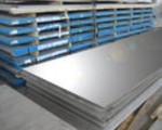 301不锈钢板